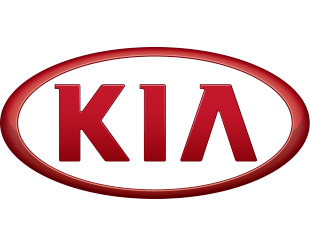 Kia Grensland is de officiëele Kia concessiehouder